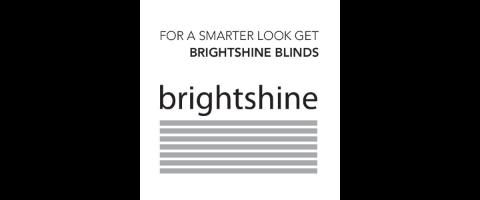 Blind Installer and machine operator/assembler