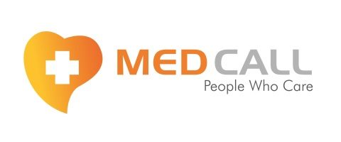 Clinical Nurse Advisor, Medical claims x 2