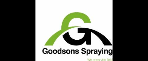 Weed Sprayer/ labourer