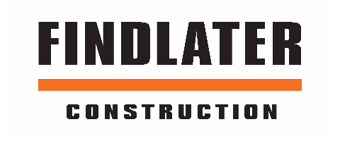 Findlater Construction Ltd