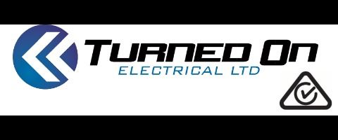 Quailifed and Motivated Electrician Wanted!