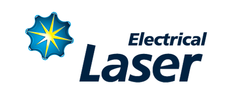 Registered Electrician - Experienced