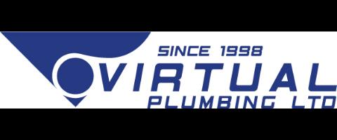 PLUMBER - WELLINGTON