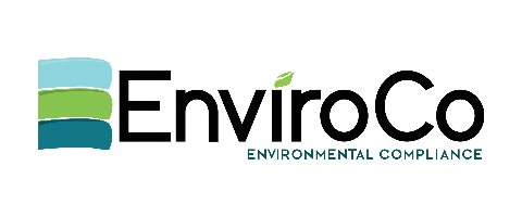 Environmental and Compliance Consultant
