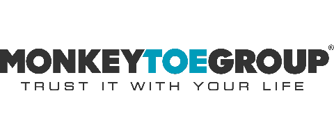 Monkey Toe Installer required to join the team