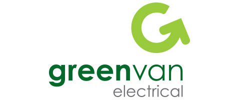 Senior Electrician – Secure your future