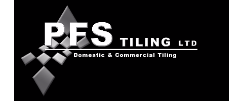 Tilers, Tilers Assistant and Manager Wanted