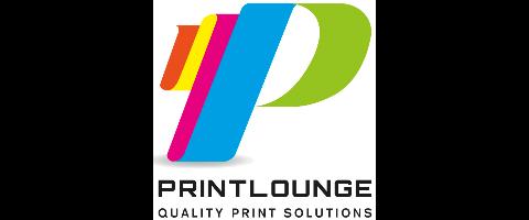 Offset Printer - Sheetfed