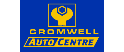 Qualified Automotive Technician Required