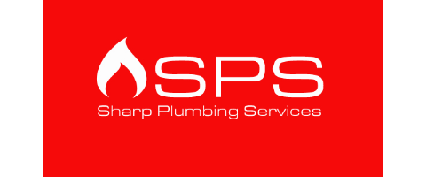 Plumber and/or Gasfitter needed = great lifestyle!
