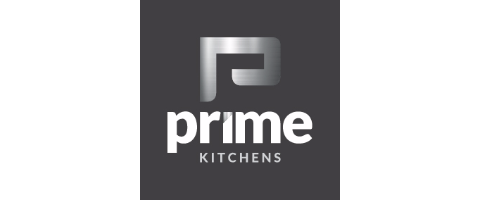 Kitchen designer with Sales experience