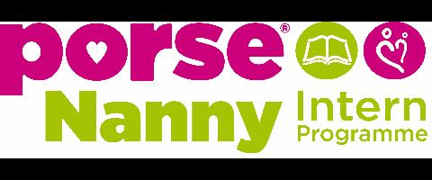 PORSE Nanny Intern Programme February 2018