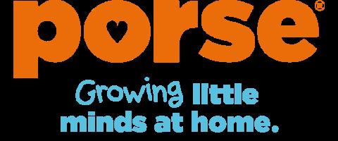 In-Home Educators for preschool children