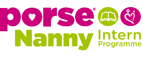 PORSE Nanny Intern Programme July 2018