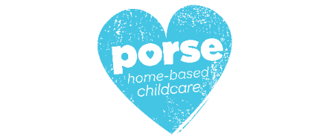 Become an In-Home Educator with PORSE