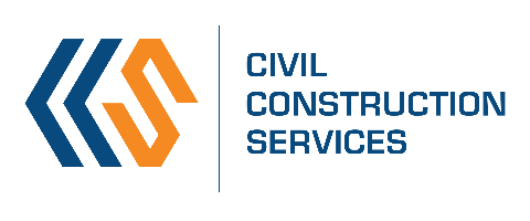 Civil Construction Workers
