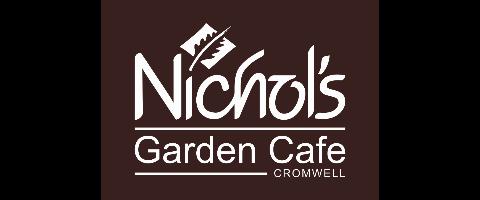 """BARISTAS & CAFE STAFF CROMWELL"