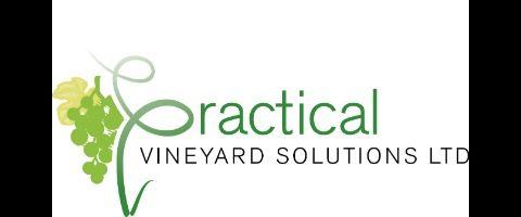 Practical Vineyard Solutions Ltd
