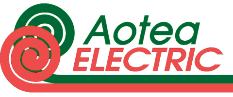 Appliance Technician - Aotea Electric