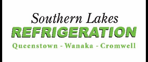 Refrigeration Engineer