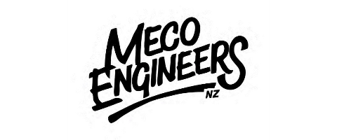 Meco Engineering