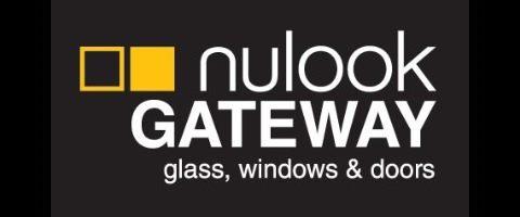 Gateway Glass & Aluminium Ltd