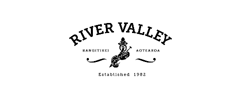 Chef Required for River Valley Lodge