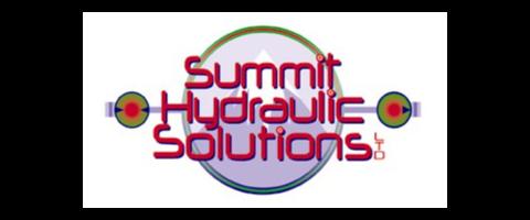 Senior Hydraulic Sales & Applications Engineer