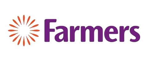 Farmers Club Programme Manager - Support Centre.