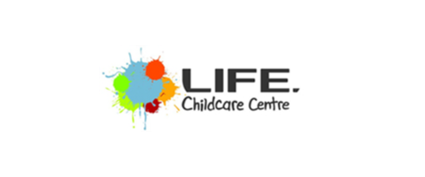 LIFE Childcare - Centre Manager