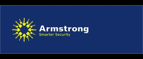 Armstrong Smarter Security-Wellington/Hutt Valley