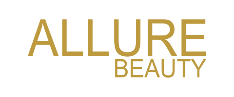 Beautician/Beauty Therapist Required