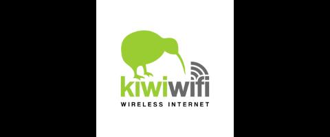 Junior Wireless Technician