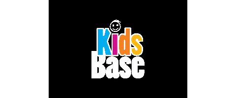 Kidsbase Before & After school Positions