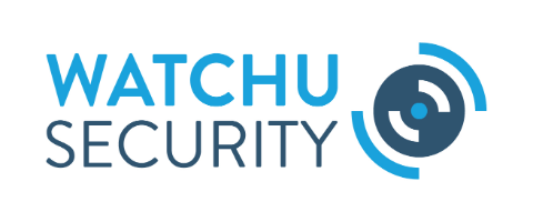 Senior Security Technician