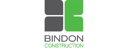 Site Manager (Building Construction)