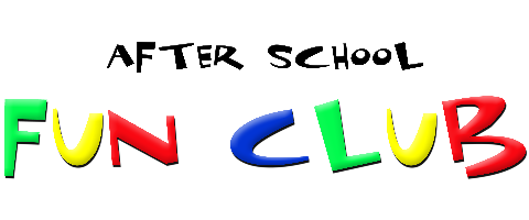 After School Care Group Leader