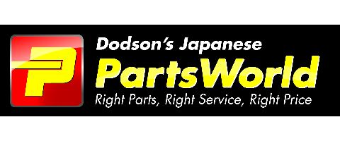 Auto Parts Warehouse Assistant