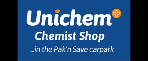 Great Pharmacy Technician Opportunity