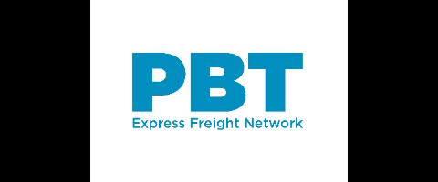 Freight Sorter - Wellington