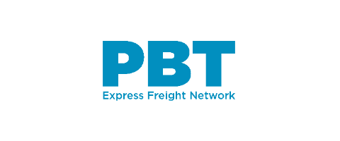 Transport Owner Driver Business Opportunity