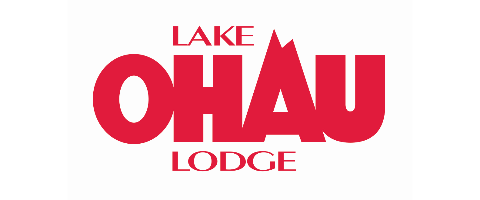 BAR PERSON - LAKE OHAU LODGE