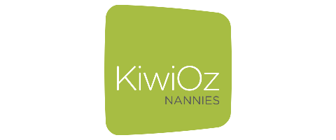 Office Administrator- KiwiOz Nannies Agency
