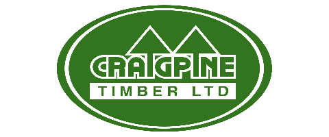 Saw Mill & Timber Processing Support Full-Time