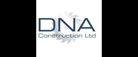 Carpenters & experienced apprentices