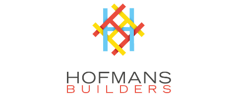 Builder - Foreman/Qualified Chippy/experienced App