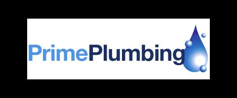 Seeking qualified plumber/gasfitter