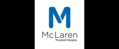 McLaren Associates Limited