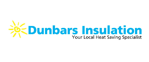 Experienced professional installer wanted now
