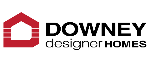 Architectural Design & Drafting Position